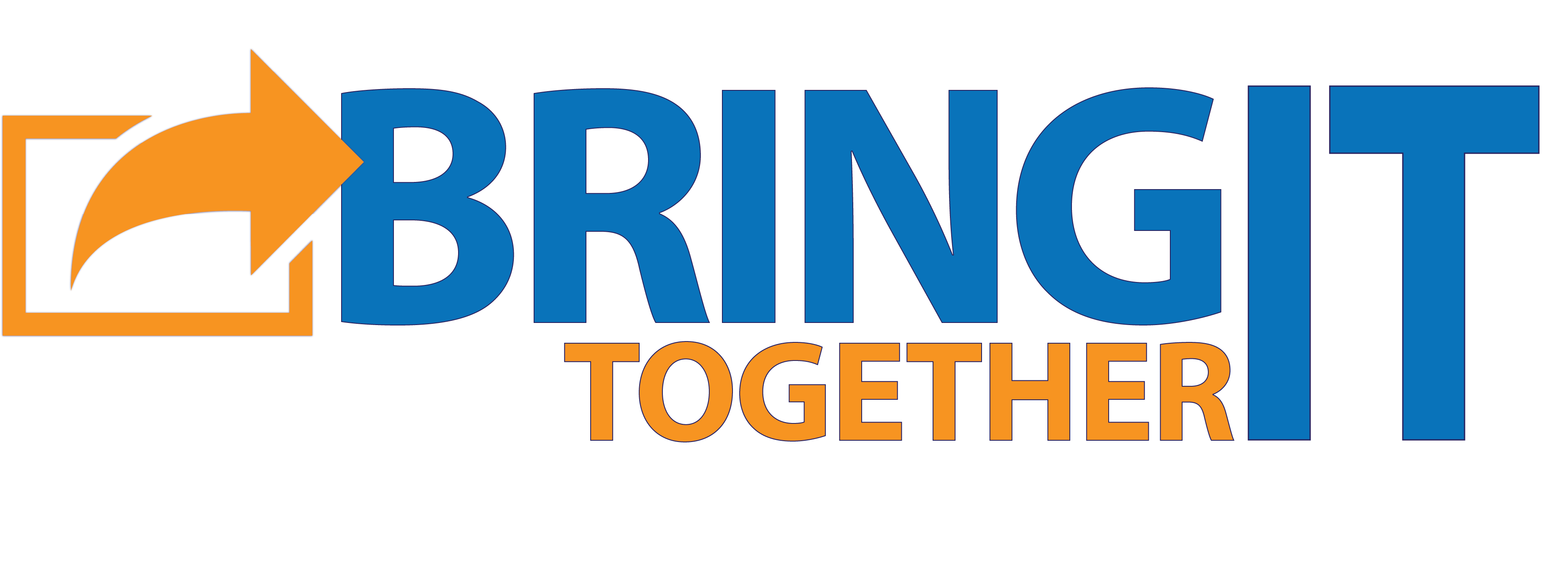bringITtogether.ca