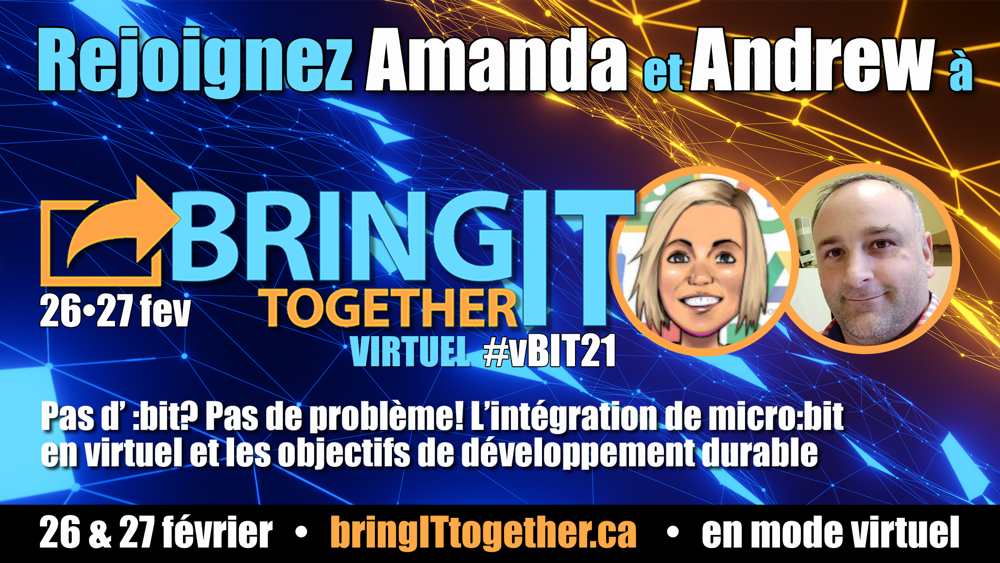 vBIT21_Amanda-Andrew_FR