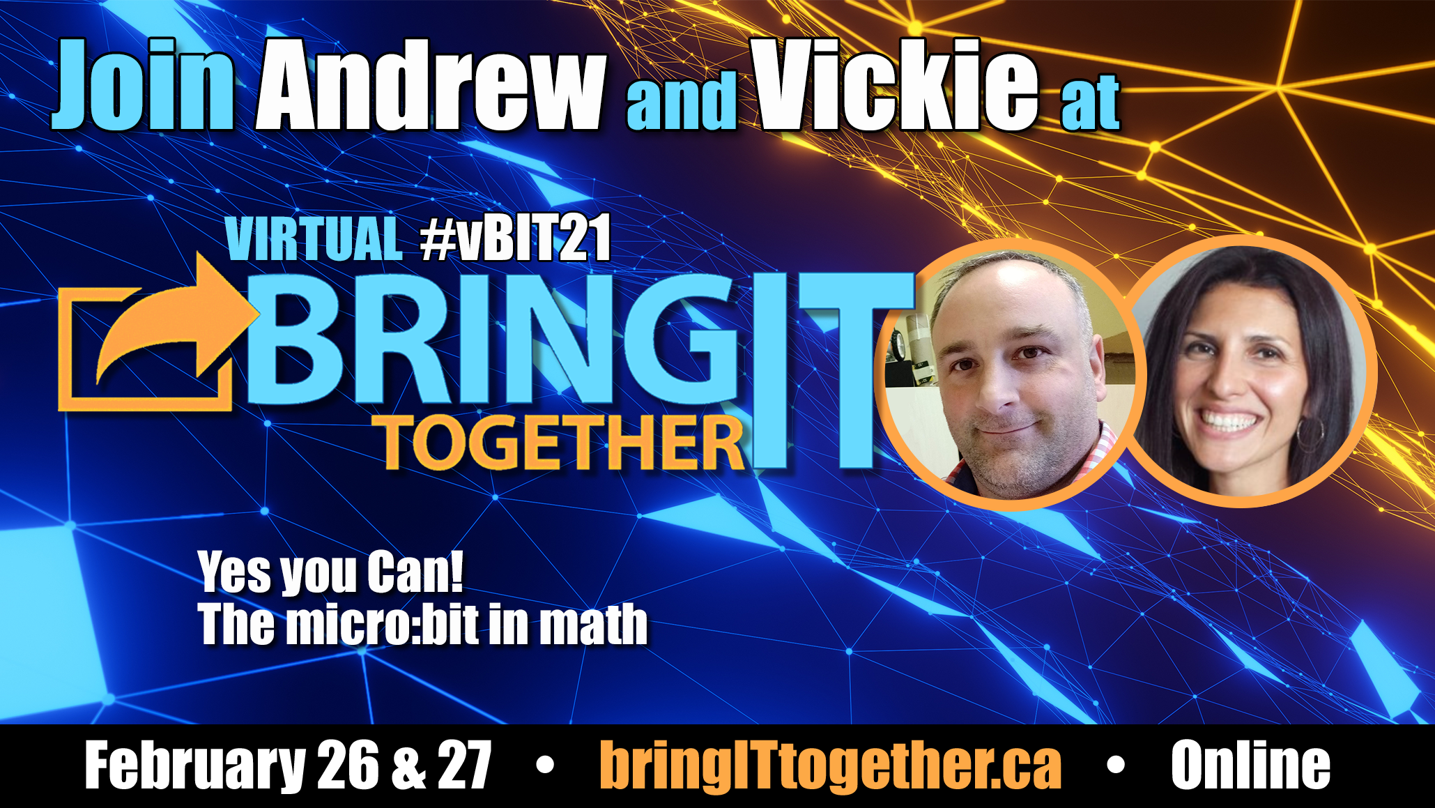 vBIT21_Andrew-Vickie